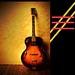 Jazz - jazz icon