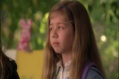 Jennette McCurdy (2002) CSI