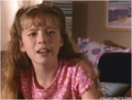 "Jennette McCurdy (2004) Age 11 ""Tiger Cruise"" - jennette-mccurdy-fanpop photo"