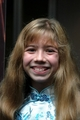 Jennette McCurdy (March 2004) Age 11