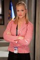 Jennifer Jareau - jennifer-jj-jareau photo