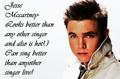 Jesse Mccartney-:) - jesse-mccartney fan art