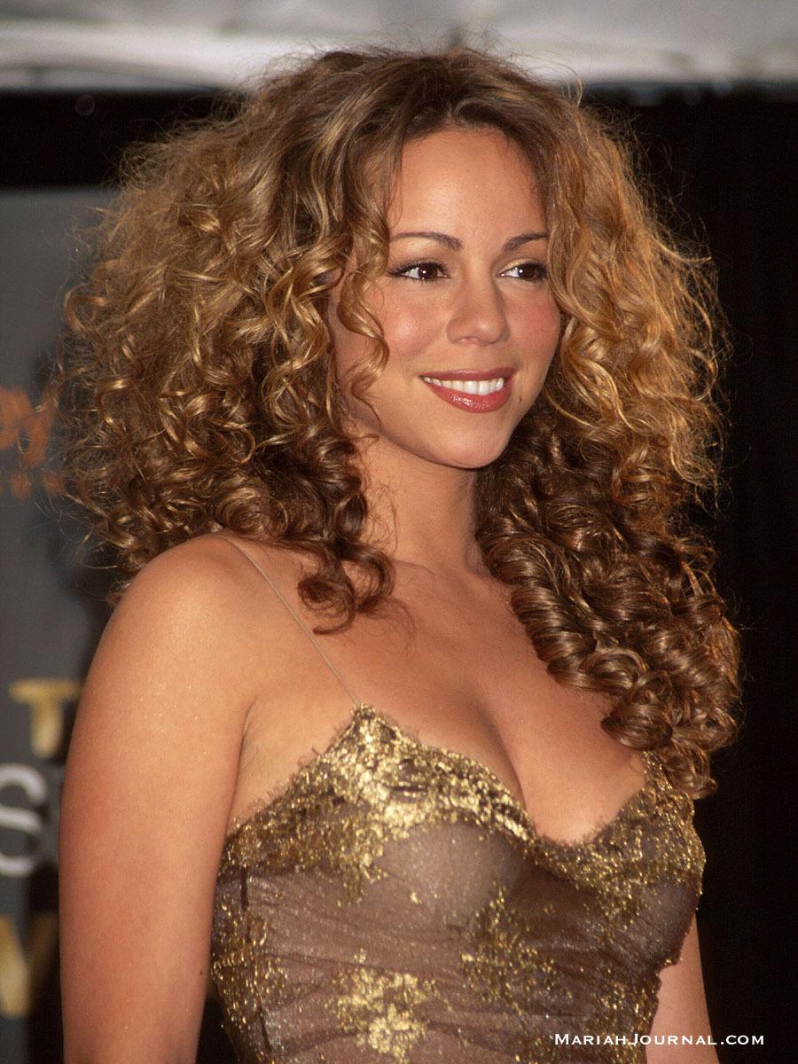 Just MC - Mariah Carey Photo (20037869) - Fanpop