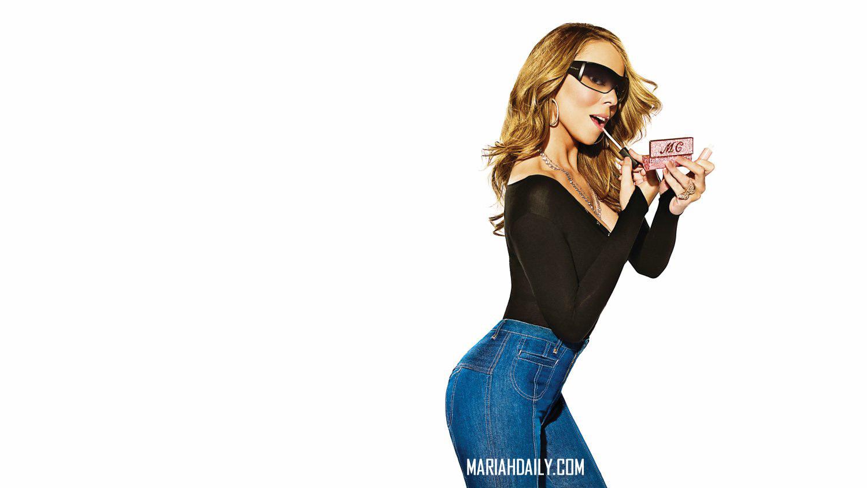 Mc Mc - Mariah Carey Photo (20527830) - Fanpop