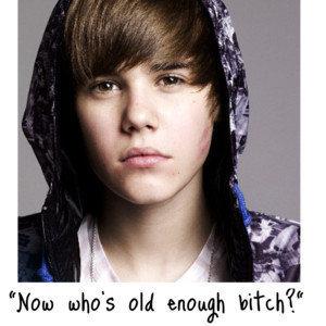 Justin<33333