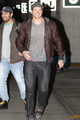 Kellan Lutz & Jackson Rathbone Have Arrived In Vancouver To Beging Filming! - twilight-series photo