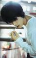 Kenich Matsuyama01