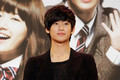 Kim Soohyun - dream-high photo