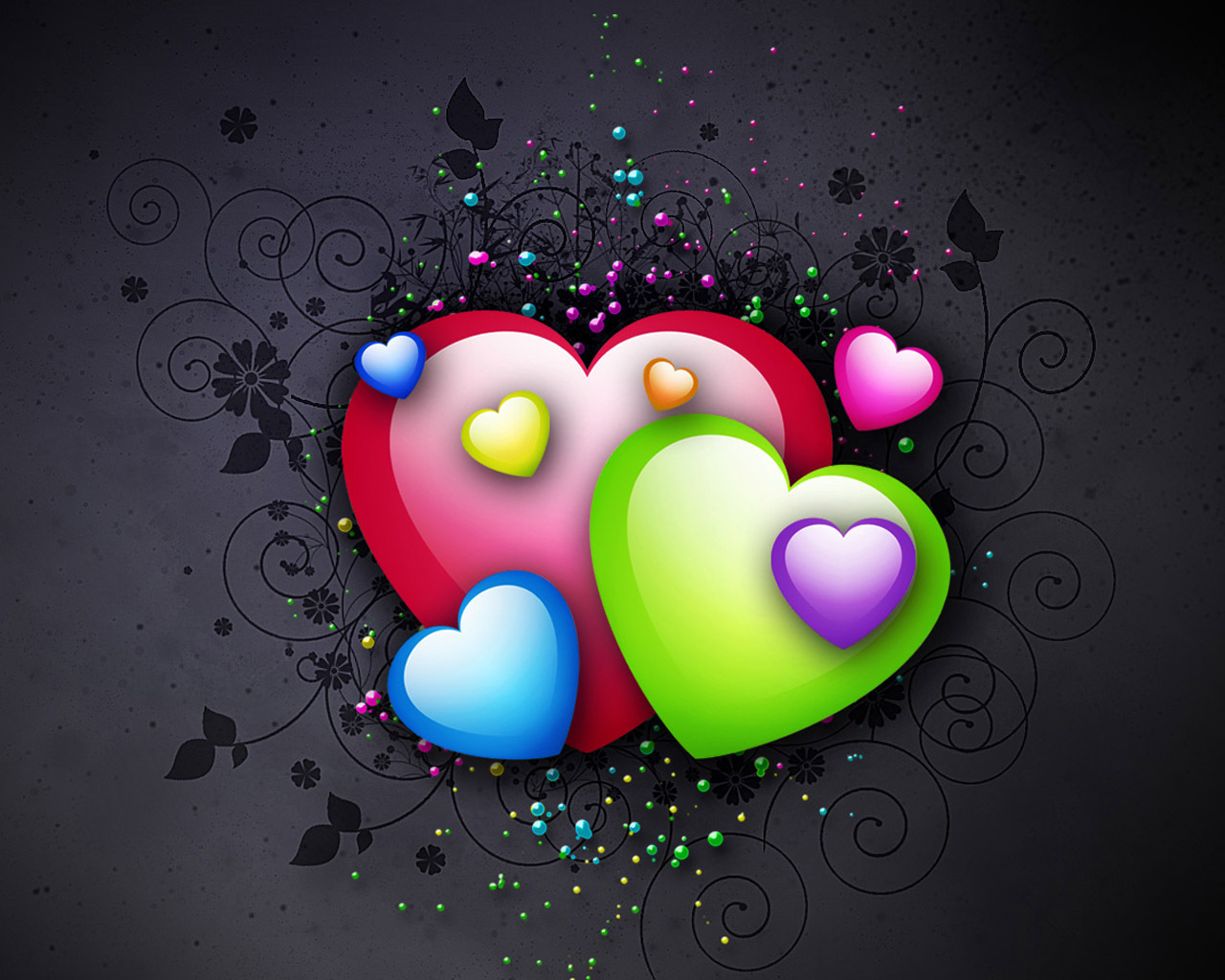 Love images LOVE HD wallpaper and background photos (20029331)