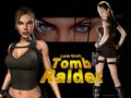 Lara Croft - Tomb Raider - lara-croft-tomb-raider-the-movies wallpaper