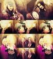 Lea&Dianna