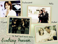 Lindeay Monroe wallpaper - csi-ny wallpaper