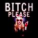 Lindsay <3 - lindsay-lohan icon
