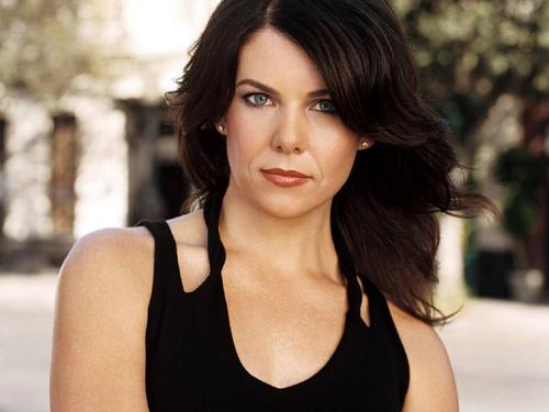 Gilmore Girls images Lorelai HD wallpaper and background photos