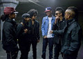 MB YALL - mindless-behavior photo