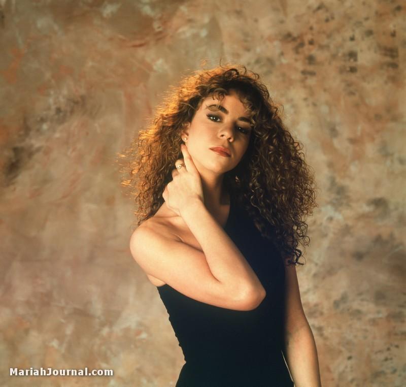 Just MC - Mariah Carey Photo (20037857) - Fanpop