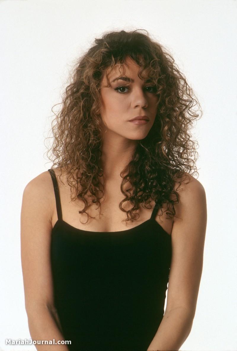 MC - Mariah Carey Photo (10696423) - Fanpop
