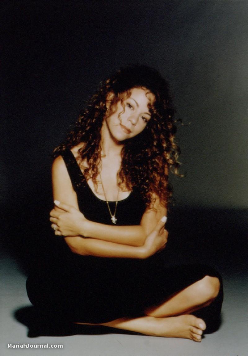MC! - Mariah Carey Photo (20037988) - Fanpop