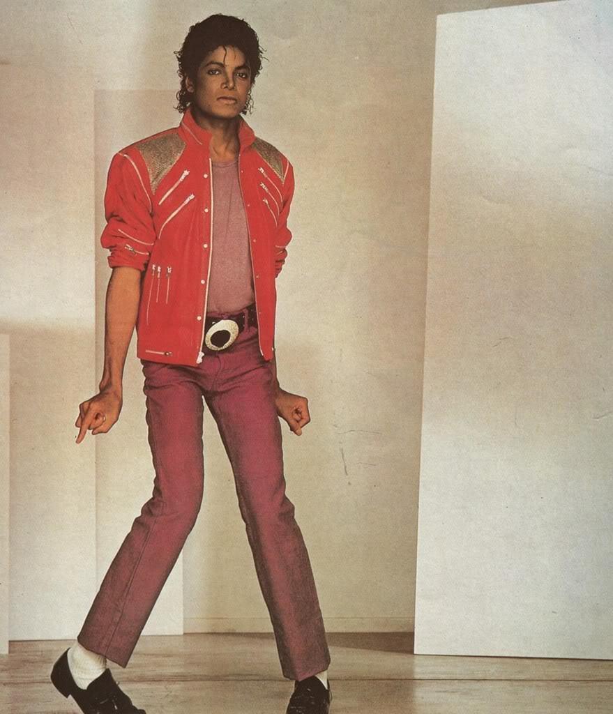 MICHAEL JACKSON!!!!!!!!!!!!!!!!!!!!