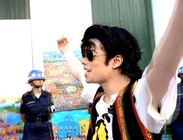 MJ-TDCAU