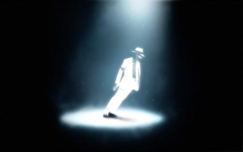 MJ वॉलपेपर