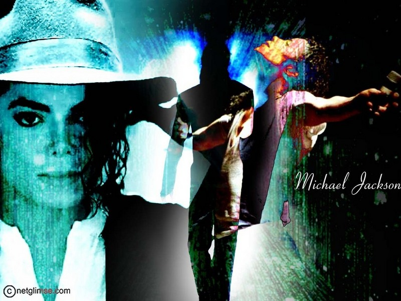 143 I Love You. MJ the best lt;143 i love you
