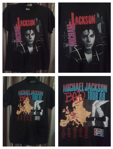 MJ the best <143 i Любовь Ты