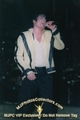 MJJ - V.I.P.  - michael-jackson photo