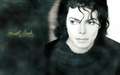 Man in the mirror -MJ<3 - man-in-the-mirror wallpaper