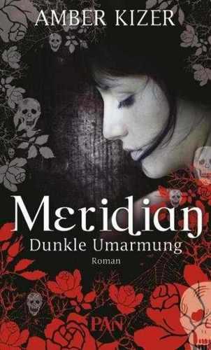 Meridiain