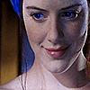 Merlin & Nimueh 1x04