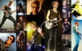 Mikey Way Spam - mikey-way wallpaper