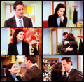 Mondler - friends fan art
