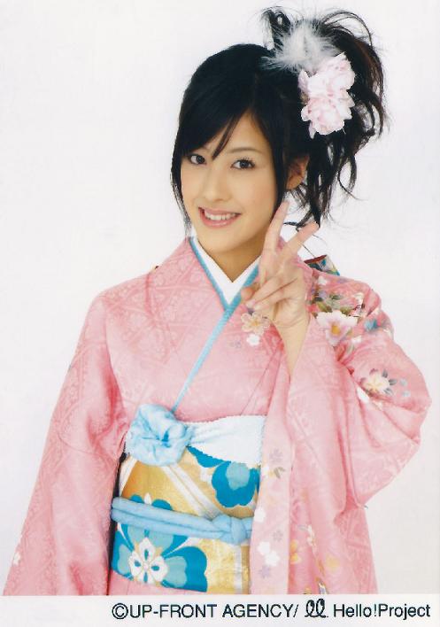 ozawa foto hot miyabi miyabi bugil miyabi http andi techno blogspot ...