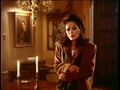 bonnie-bedelia - Needful Things screencap