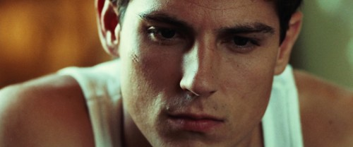 Never Back Down - sean-faris Screencap