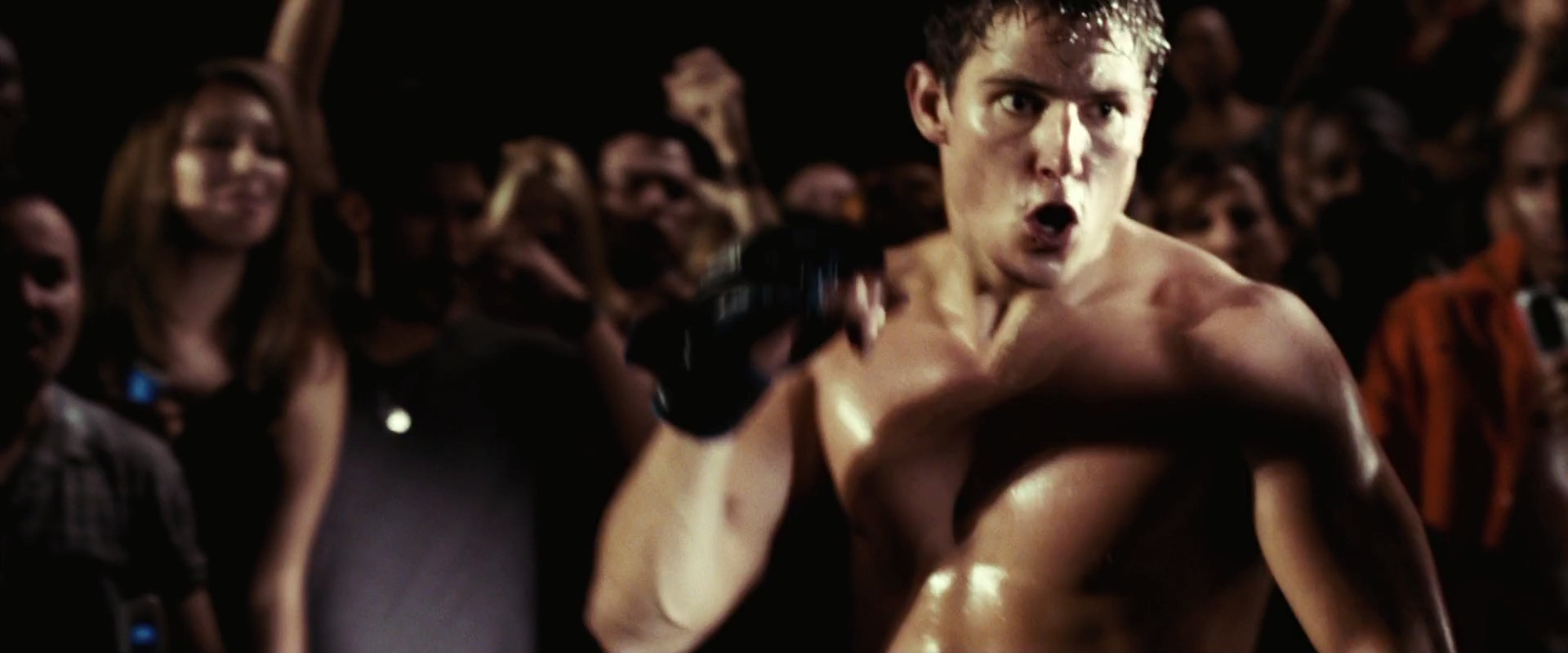 Never Back Down - Sean Faris Image (20060904) - Fanpop