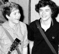 Nirry Bromance (I Ave Enternal Love 4 Nirry & I Get Totally Lost In Them Everyx 100% Real :) x