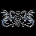 Nox Arcana's Logo