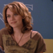 OTH || 4x13 - one-tree-hill icon