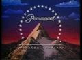 Paramount Network televisão (1995)