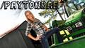 Payton<3