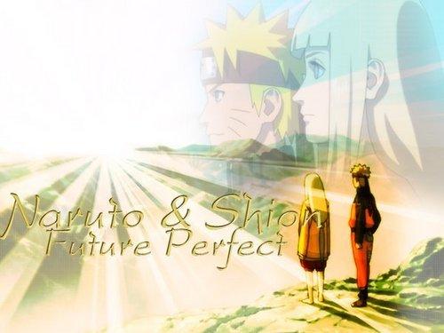 Perfect future
