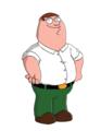 Peter Thin