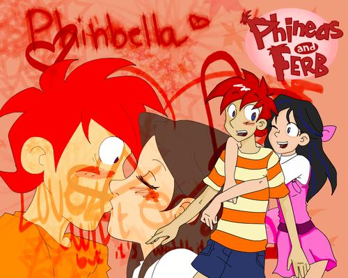 Phinbella