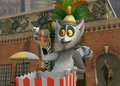 Poppity Corn - king-julien-official-club screencap