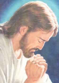 Pray e_e