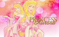 Walt Disney Wallpapers - Princess Aurora