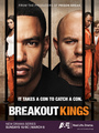 Promotional Pictures - breakout-kings photo