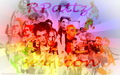 robert-pattinson - RPattz wallpaper wallpaper